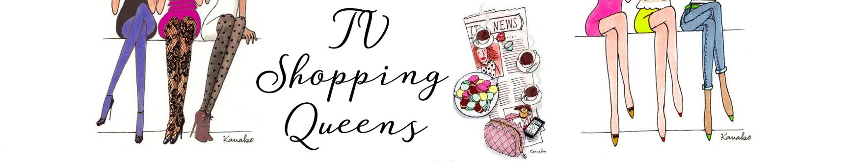 TVShoppingQueens