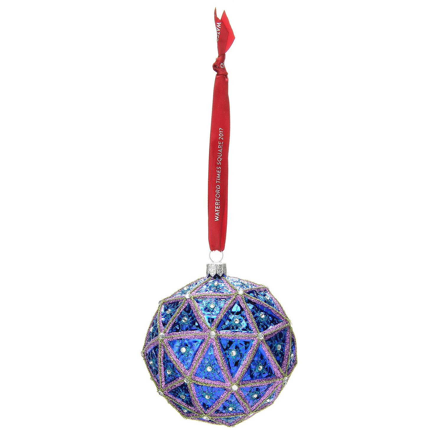 Waterford Gift of Kindness Ornament