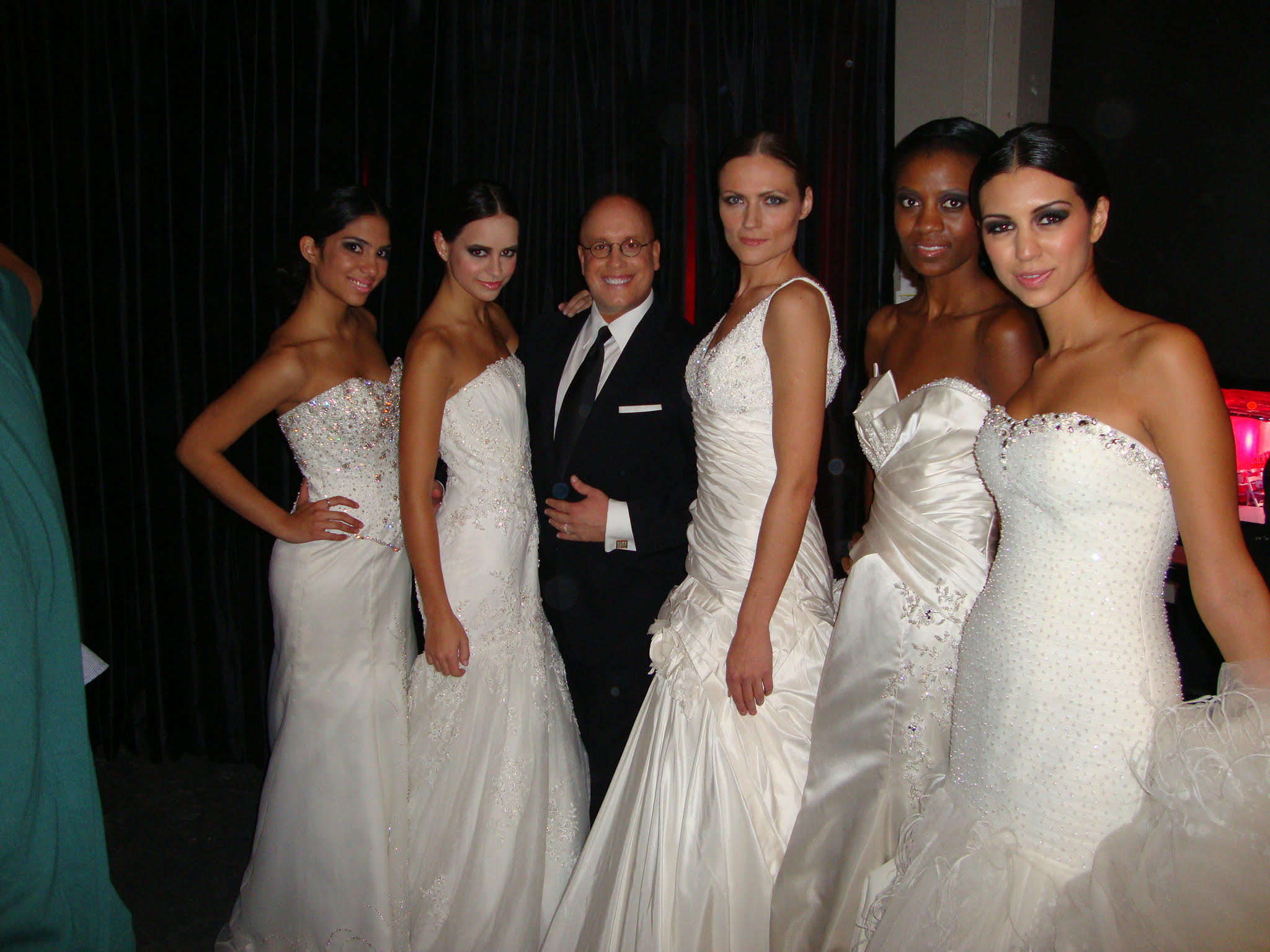 Jorge Wedding Dresses 1