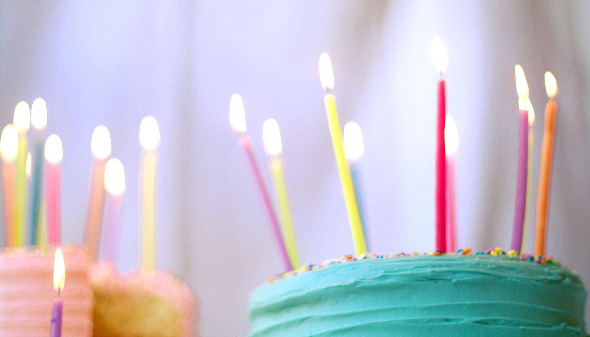 Kwan Cake Photo