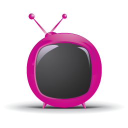 General Watch Live Tv International Shopping Channels Here