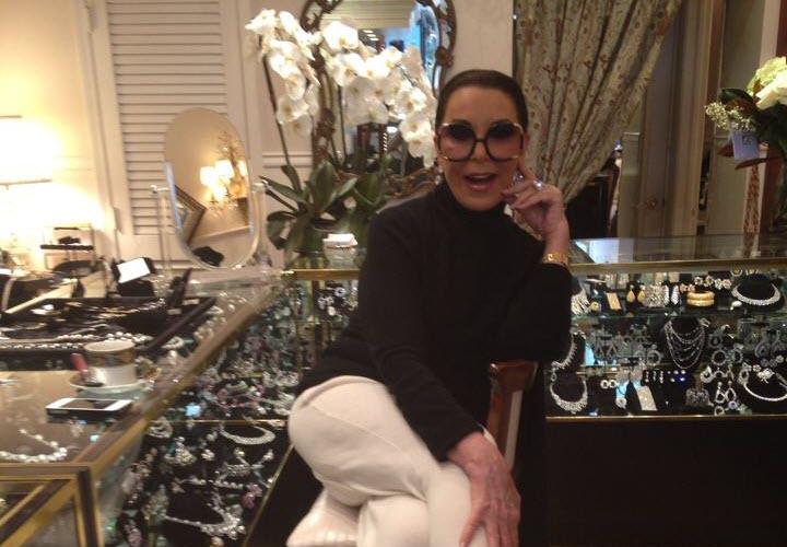 Joan Boyce Aspen Boutique v2