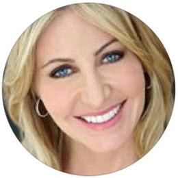 Laurie Felt avatar