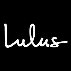 Shop Lulus.com for dresses