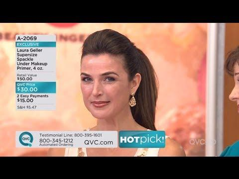 QVC) Whatever happened to some of the old/ex models on QVC
