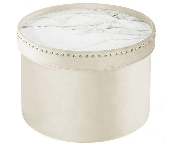 new arrival 41060 beef8 QVC) QVC2: Inspire Me! Home Decor 24